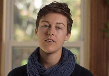 image of Caroline Woolard