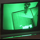 image of video monitor