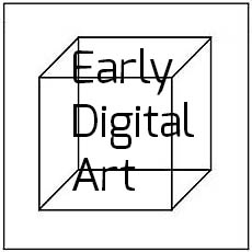 icon for early digital